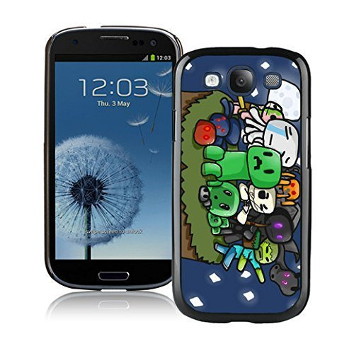 board samsung galaxy s3 mini - 3