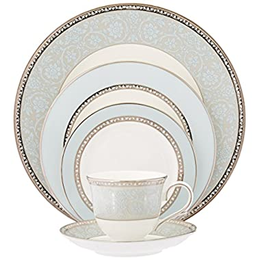 Lenox Westmore 5 Piece Place Setting