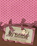 A Journey to Home A Preemie Baby Book and NICU Companion Journal