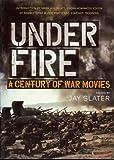 Under Fire, Jay Slater, 0711033854