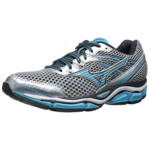 0852187cee5d Buy mizuno wave x10 white > OFF72% Discounts