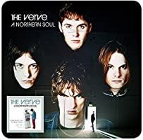 A Northern Soul (20th Anniversary Vinyl)