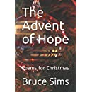The Advent of Hope: Poems for Christmas