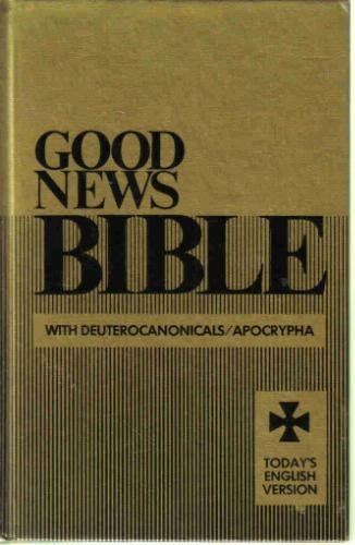 Apocryphal Books Of The Bible Pdf
