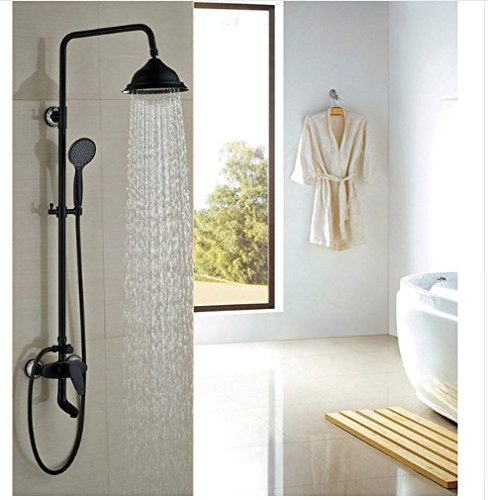 Gowe Contemporary Bathroom 8