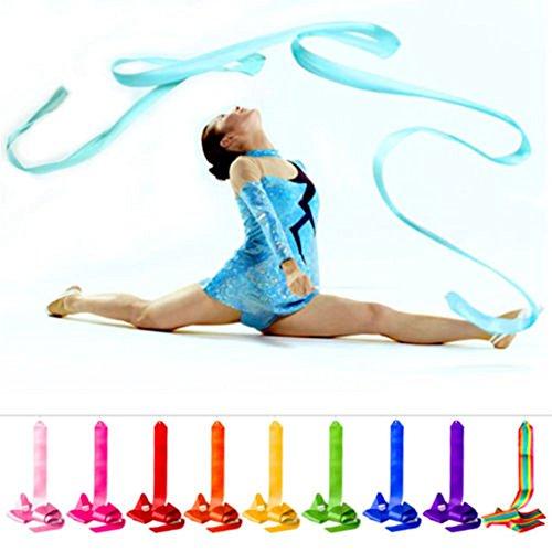 Colorato donna Beauty 1 Mart DIY Colorato da ballo 1 Scarpe 67AB8q