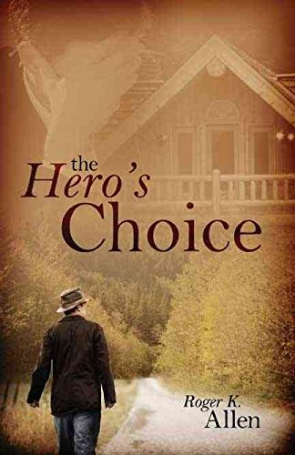 The Hero's Choice : Living from the Inside Out(Paperback) - 2009 Edition pdf epub