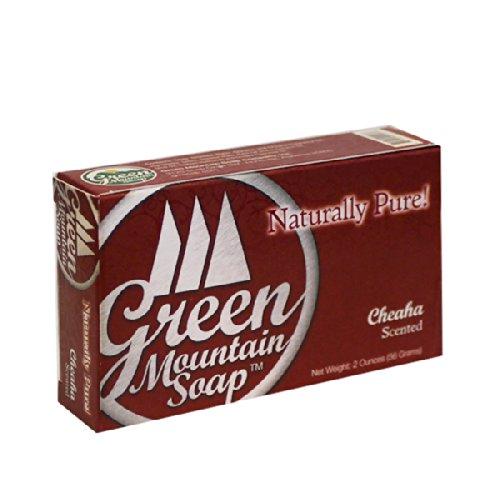 Green Mountain Skin Care - 8
