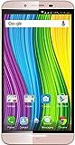 Panasonic Eluga Note (Rose Gold, 32 GB) (3 GB RAM)