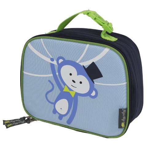itzy-ritzy-lunch-happens-insulated-reusable-lunch-bag-monkey
