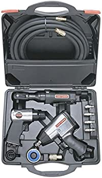 Craftsman 10-Pc. Air Tool Set + $50.55 Sears Credit