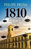 1810 (Spanish Edition)