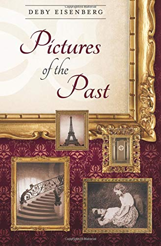 Read Online Pictures of the Past pdf