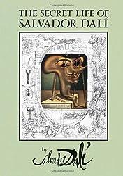 Amazon.com: Salvador Dali: Books, Biography, Blog