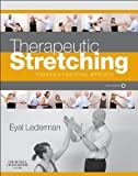 Therapeutic Stretching: Towards a Functional Approach, 1e, , 0702043184