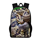 Generic Kids Backpacks Review and Comparison