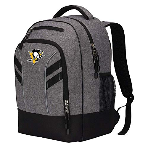 (Officially Licensed NHL Pittsburgh Penguins