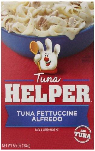 betty-crocker-tuna-helper-tuna-fettuccine-alfredo-65-oz-box-pack-of-12