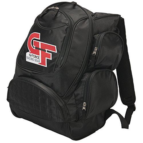 G-Force 1007 Back Pack ()