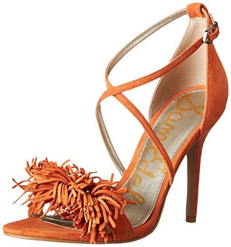 e9e76d2a5 Sam Edelman Women s Aisha Dress Sandal