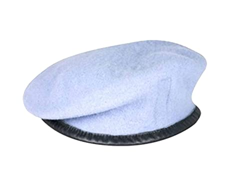 73479867e55 Amazon.com  British Military Berets - Unit Options  Clothing