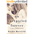An Unexpected Forever (The Forever Series)