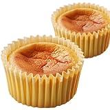 神戸フランツ 神戸半熟チーズケーキ(R)・プレーン5個入