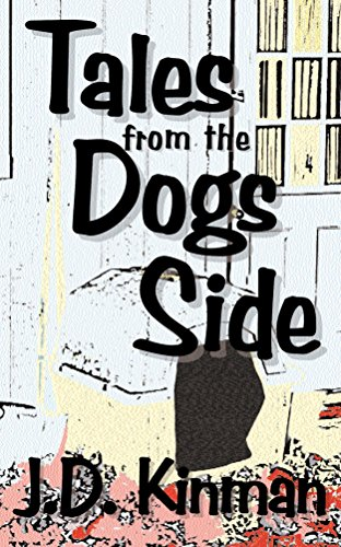 tales-from-the-dogs-side