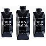 Point Blank Cold Brew 12 x 330ml