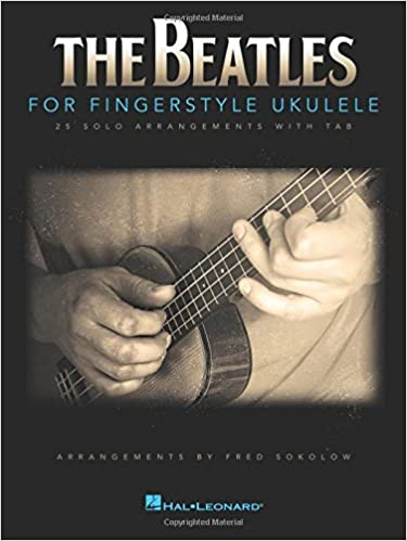 ``INSTALL`` The Beatles For Fingerstyle Ukulele. Effluent Research Business hinten eligible online