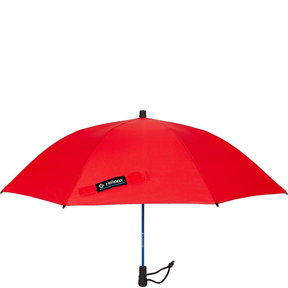 HELINOX UMBRELLA (RED) (Parallel Imported Product) B00KEU1D9I