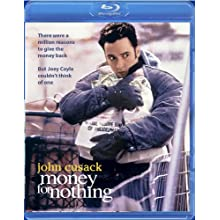 Money For Nothing [Blu-ray] (2006)