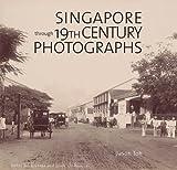 Singapore, Jason Toh, 9814260061