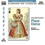 Pique Dame | Alexander Puschkin