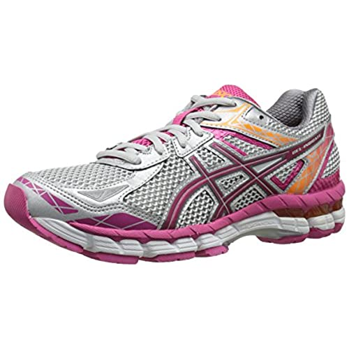 ASICS Women's Gel-indicate Running Shoe supplies