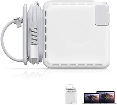 Cable charger for mac