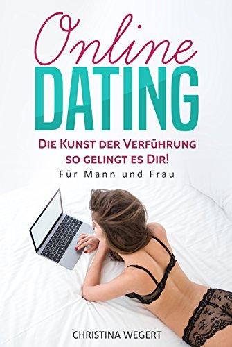 kunst van online dating