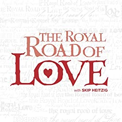 The Royal Road of Love