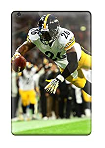 Kevin Charlie Albright's Shop New Style 3749902I855955016 pittsburgteelers NFL Sports & Colleges newest iPad Mini cases