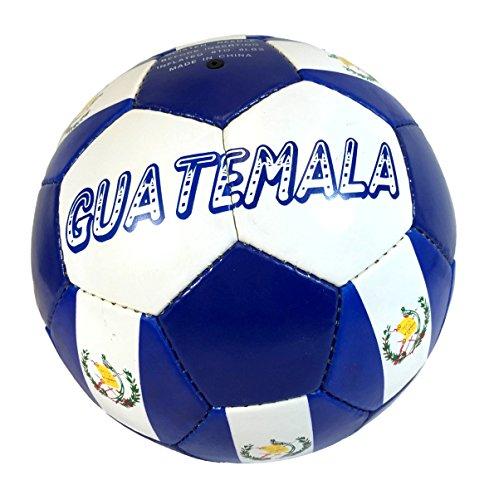 De Guatemala - 6
