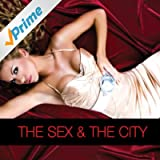 The Sex & The City