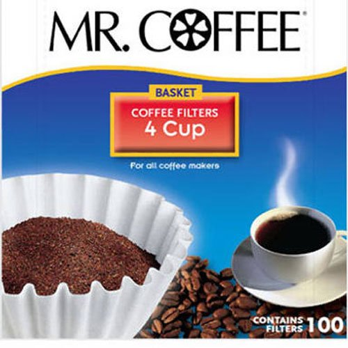 cheap 12 cup coffee maker - 4