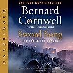 Sword Song: The Battle for London | Bernard Cornwell