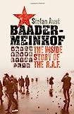 Baader-Meinhof, Stefan Aust and Anthea Bell, 0195372751