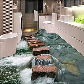 3d boden aufkleber badezimmer – wohnzimmereinrichten.ml