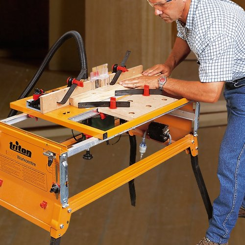 Triton precision router table rta300 amazon greentooth Gallery