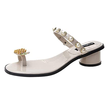 : Ladies Shoes on Sale Clearance Low Heels, Casual