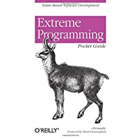 Extreme Programming Pocket Guide