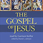 Gospel of Jesus | Daniel L. Johnson