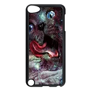 C-EUR Diy Print Dream Catcher Pattern Hard Case for For Iphone 4/4S Cover